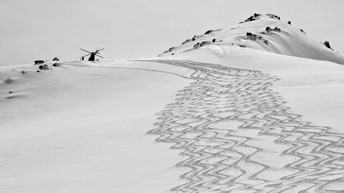 heliski-italie-maison-des-guides-et-de-la-montagne-ski-tour-safari-3-vallees-val-thorens