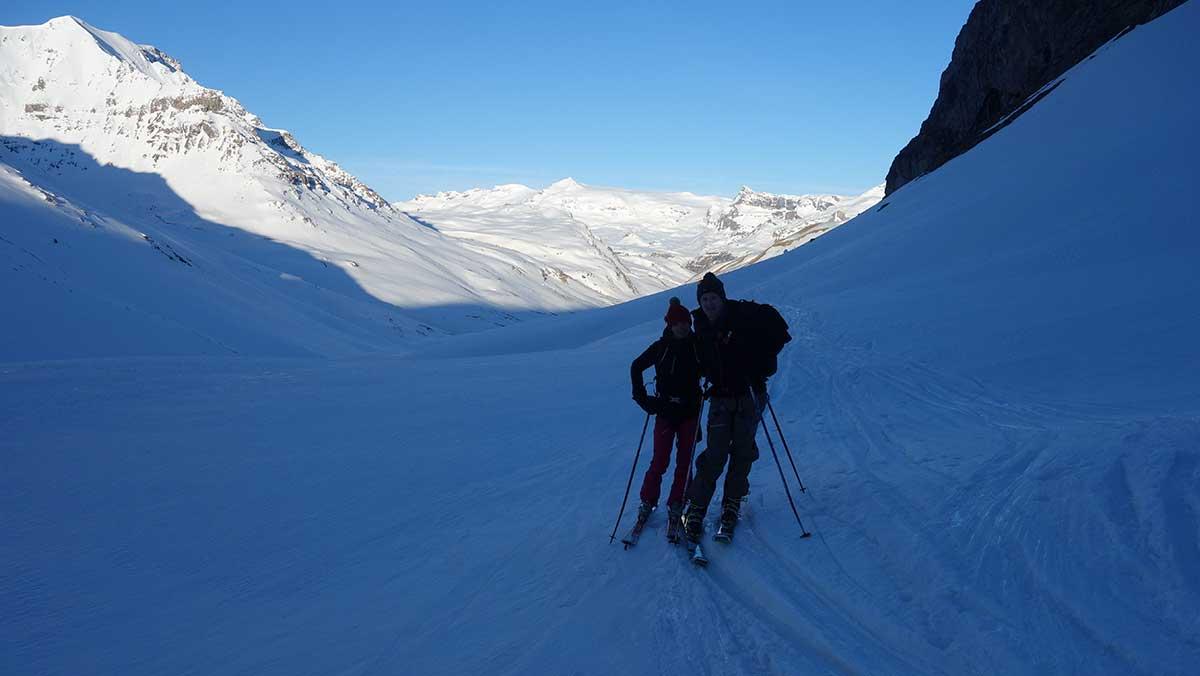 hors-piste-val-thorens-ski-de-randonee-maison-des-guides-et-de-la-montagne-3-vallees