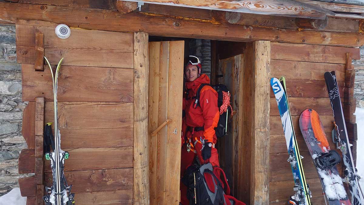 hors-piste-val-thorens-ski-de-randonee-maison-des-guides-et-de-la-montagne-tignes-val-d-isere