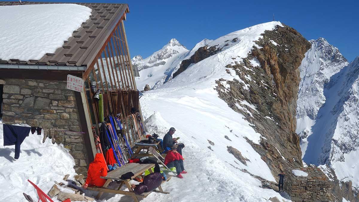 hors-piste-val-thorens-ski-de-randonee-maison-des-guides-et-de-la-montagne-meije