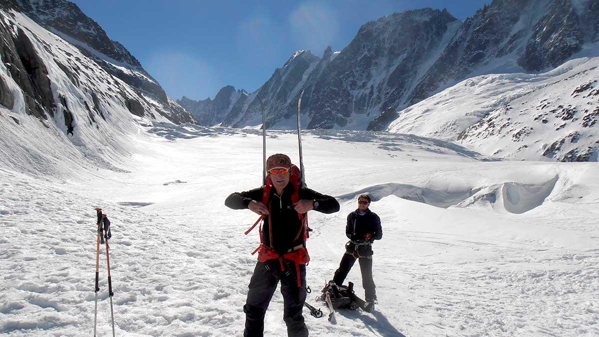 vallee-blanche-chamonix-maison-des-guides-et-de-la-montagne-ski-tour-safari-3-vallees-val-thorens